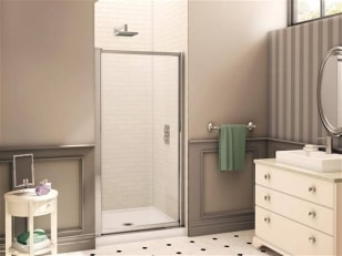 custom bathroom cabinets agoura hills